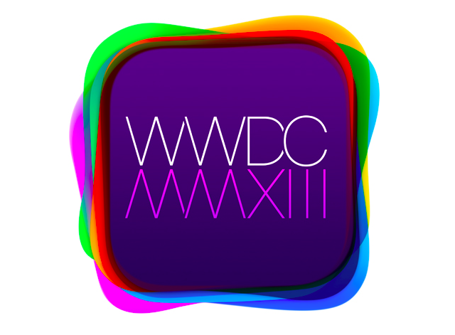 Apple Confirms WWDC Keynote on June 10