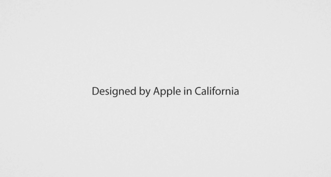 "Apple Posts WWDC 2013 Keynote, iOS 7, ""Designed by Apple"" Videos ..."